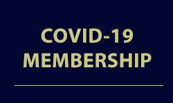COVID-19 Memberships
