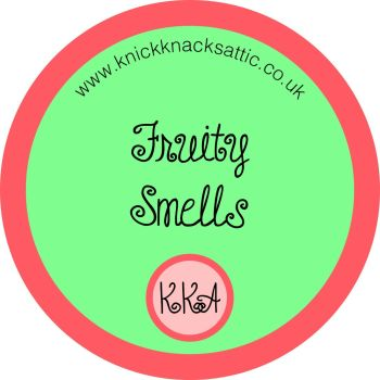Core Wax Melts - Fruity