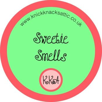 Core Wax Melts - Sweetie