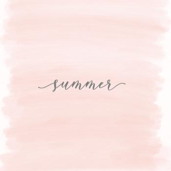 Limited Edition Melt Pods - Summer
