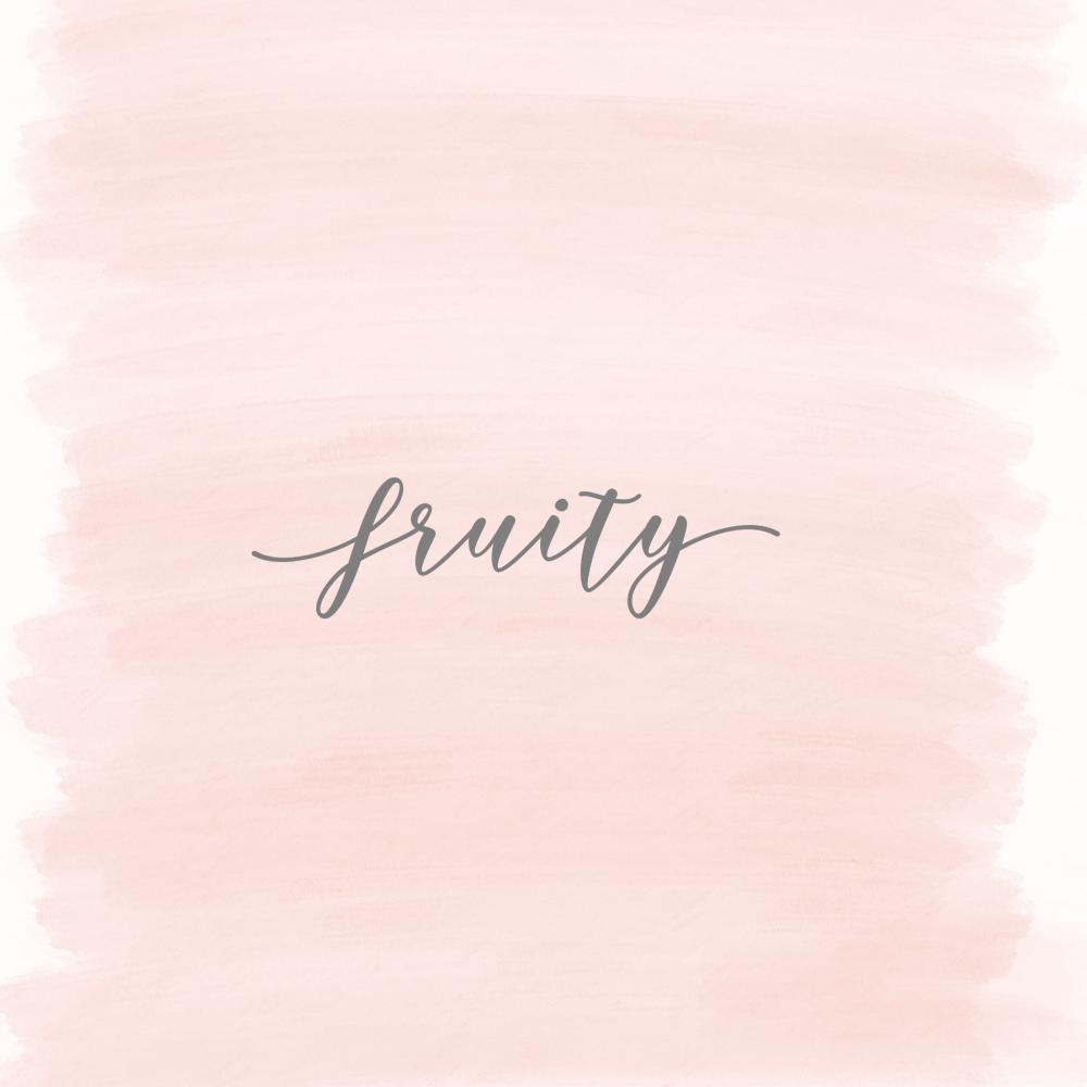 Core Melt Pods - Fruity