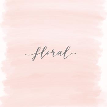 Core Melt Pods - Floral