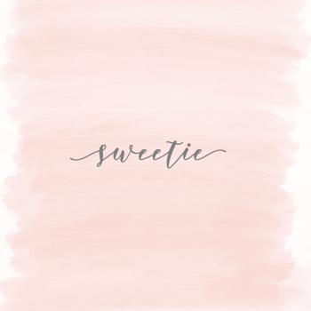 Core Melt Pods - Sweetie