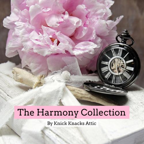 Harmony by Knick Knacks Attic