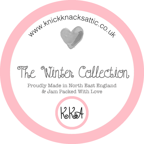 The Winter Collection