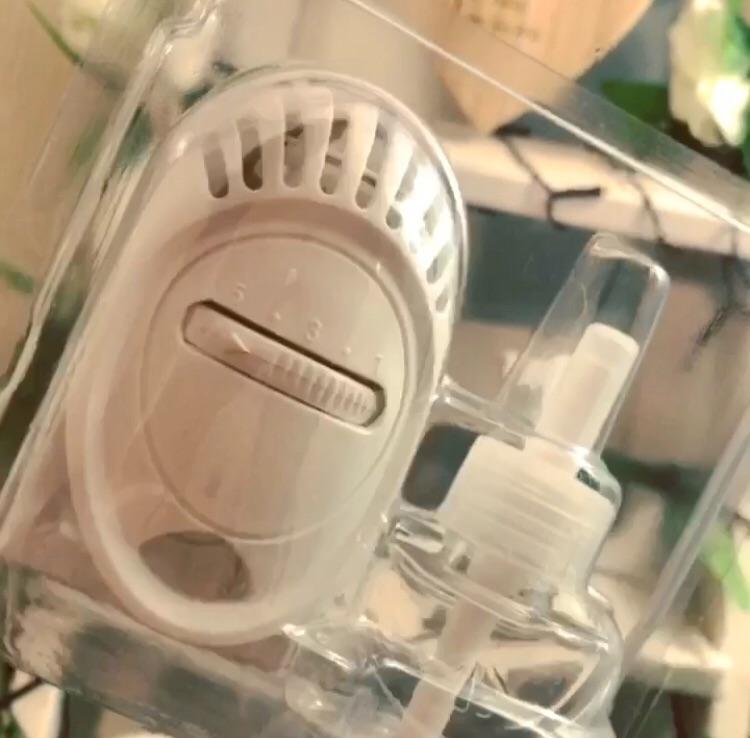 Plug In Air Fresheners