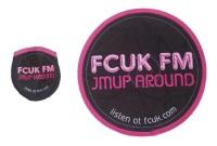 FCUK FM