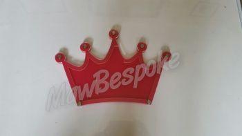 Crown Drop box