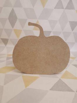 Pumpkin 3 18mm