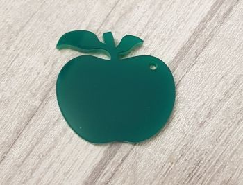 Apple Keyring
