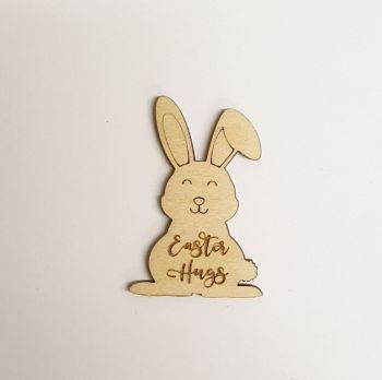 Easter Pocket Hug