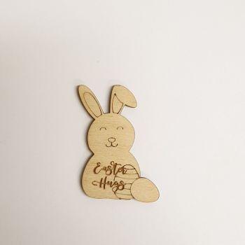 Easter Pocket Hugs (Pack of 50)