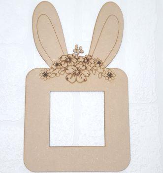 Lightswitch Surround - Bunny Ears