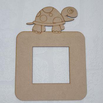 Lightswitch Surround - Tortoise