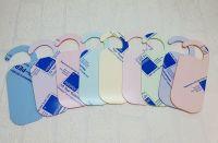 Door Hangers  (full size)