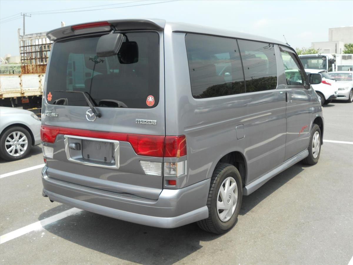 SGEW-606388 (10)