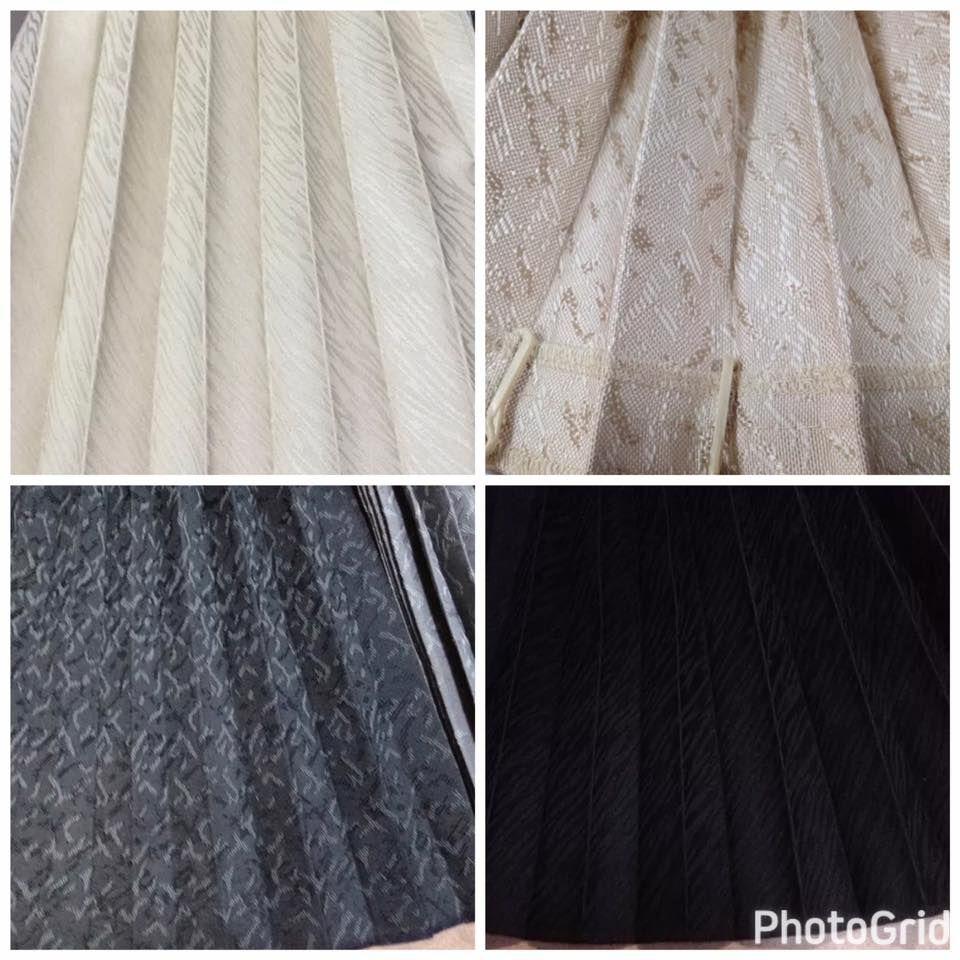 Alphard Curtains (36)