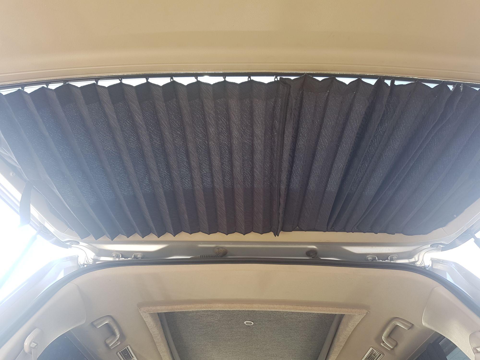 Alphard Curtains (41)