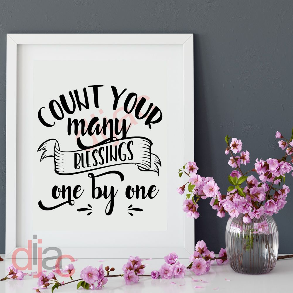 Inspirational<br>Motivational