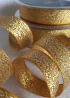 B9165-224 Gold Lame