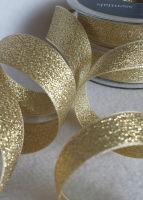 B9165-200 Light Gold Lame