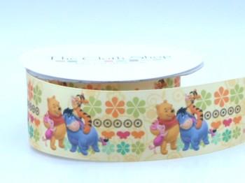 Disney's Winnie the Pooh & Friends Ribbon