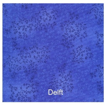 delft cropped