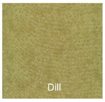 dill green cropped