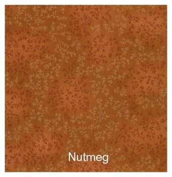 nutmeg cropped