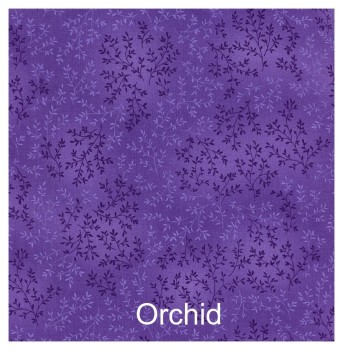 orchid cropped