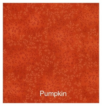 pumpkin cropped