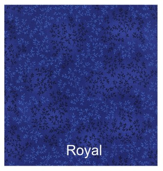 royal cropped