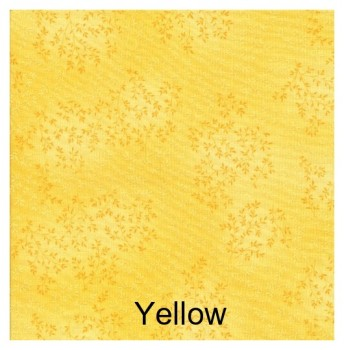 yellow cropped