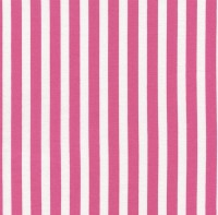 C3436P - Tribeca Stripe in Pink