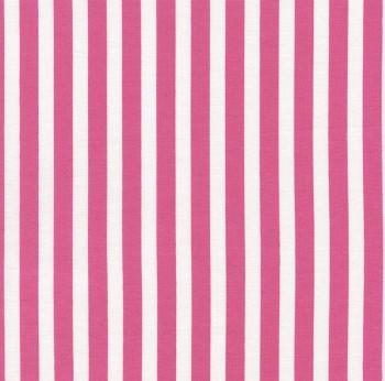 C3436P - Tribeca Stripe in Pink