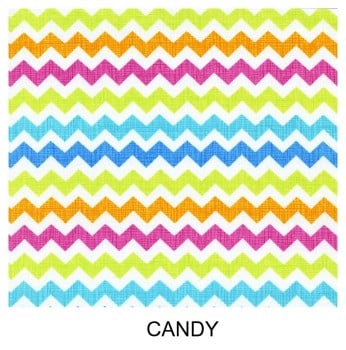 c1397- zigzag candy cropped