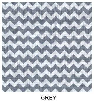 c1397 zigzag grey