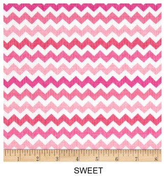 c1397 -chevron sweet tt
