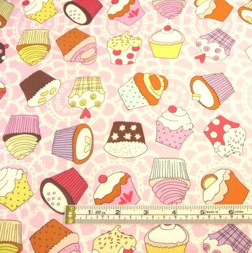 Cupcakes L1254