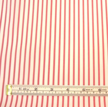 h9760r red & white stripe