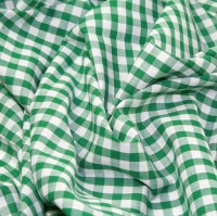 es002pcg-emerald-green-1-4-check-corded-gingham