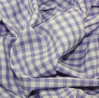 es002pcg-lilac-1-4-check-corded-gingham-dress-fabric-lilac-per-metre