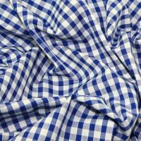es002pcg-royal-blue-1-4-check-corded-gingham-dress-fabric-royal-blue-per-me