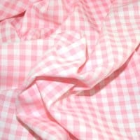 c4474-pale-pink-gingham-check-dress-fabric-pale-pink-per-metre