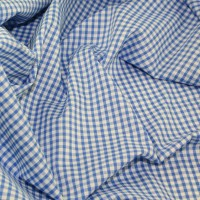 es002pc-pale-blue-1-8-check-corded-gingham-dress-fabric-
