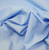es005-light-blue-plain-polycotton-dress-fabric-light-blue-per-metre
