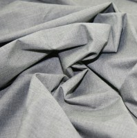 es005-school-grey-plain-polycotton-dress-fabric-school-grey-per-metre