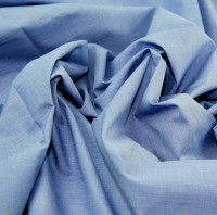 es005-denim-blue-plain-polycotton-dress-fabric-denim-blue-per-metre