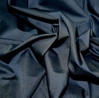 es005-dark-navy-blue-plain-polycotton-dress-fabric-dark-navy-blue-per-metre