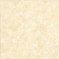 2800-Q60 Cream